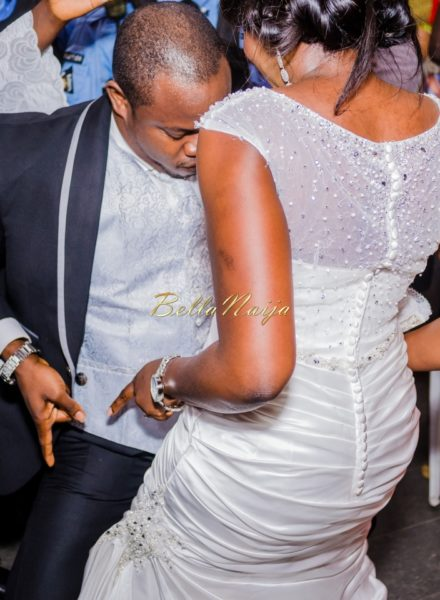 BellaNaija Weddings 2014 - Yoruba Lagos - Adewunmi & Ayotunde - Spicy Inc - 0SpicyInc-0561