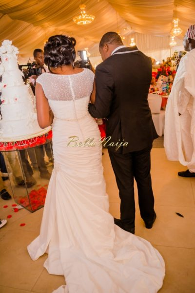 BellaNaija Weddings 2014 - Yoruba Lagos - Adewunmi & Ayotunde - Spicy Inc - 0SpicyInc-0593