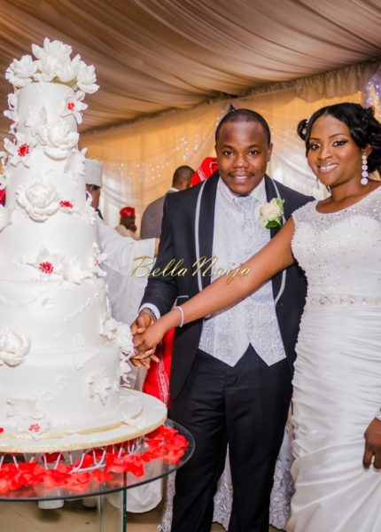 BellaNaija Weddings 2014 - Yoruba Lagos - Adewunmi & Ayotunde - Spicy Inc - 0SpicyInc-0616