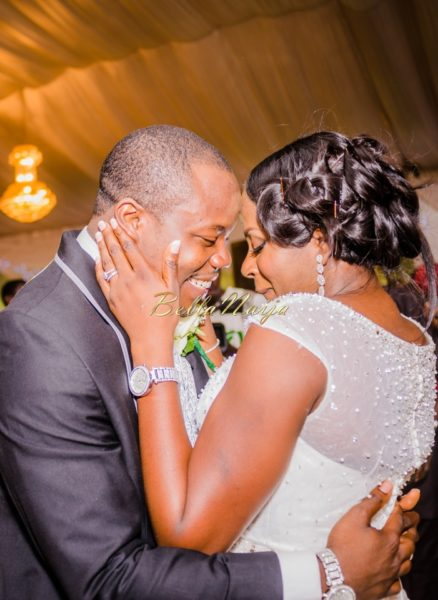 BellaNaija Weddings 2014 - Yoruba Lagos - Adewunmi & Ayotunde - Spicy Inc - 0SpicyInc-0641