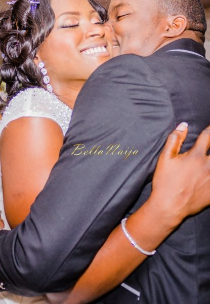 BellaNaija Weddings 2014 - Yoruba Lagos - Adewunmi & Ayotunde - Spicy Inc - 0SpicyInc-0645