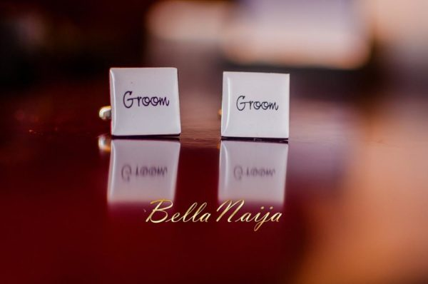 BellaNaija Weddings 2014 - Yoruba Lagos - Adewunmi & Ayotunde - Spicy Inc - 0SpicyInc-0901