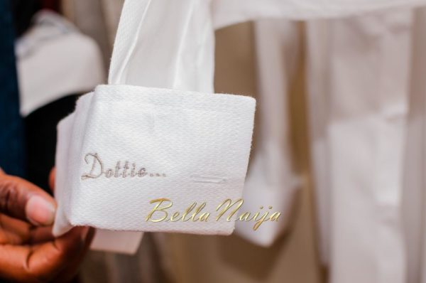 BellaNaija Weddings 2014 - Yoruba Lagos - Adewunmi & Ayotunde - Spicy Inc - 0SpicyInc-0913