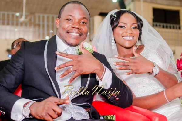 BellaNaija Weddings 2014 - Yoruba Lagos - Adewunmi & Ayotunde - Spicy Inc - 0SpicyInc-1087