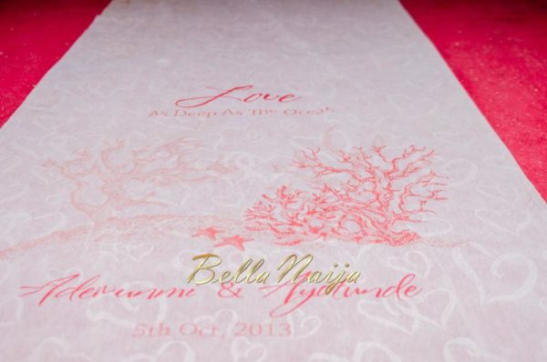 BellaNaija Weddings 2014 - Yoruba Lagos - Adewunmi & Ayotunde - Spicy Inc - 0SpicyInc-1275