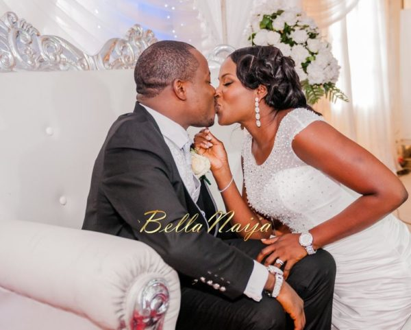 BellaNaija Weddings 2014 - Yoruba Lagos - Adewunmi & Ayotunde - Spicy Inc - 0SpicyInc-1349