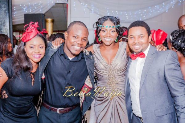 BellaNaija Weddings 2014 - Yoruba Lagos - Adewunmi & Ayotunde - Spicy Inc - 0SpicyInc-1493
