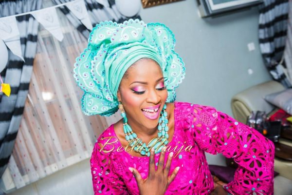 BellaNaija Weddings 2014 - Yoruba Lagos - Adewunmi & Ayotunde - Spicy Inc - 0SpicyInc_0127