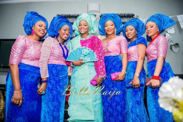 BellaNaija Weddings 2014 - Yoruba Lagos - Adewunmi & Ayotunde - Spicy Inc - 0SpicyInc_0206