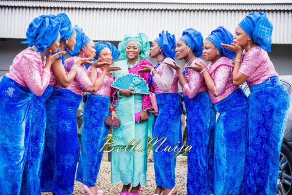 BellaNaija Weddings 2014 - Yoruba Lagos - Adewunmi & Ayotunde - Spicy Inc - 0SpicyInc_0353