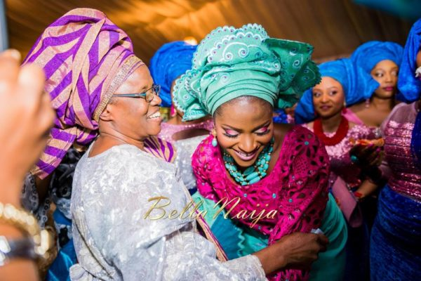 BellaNaija Weddings 2014 - Yoruba Lagos - Adewunmi & Ayotunde - Spicy Inc - 0SpicyInc_0385