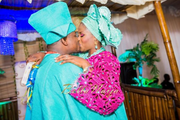 BellaNaija Weddings 2014 - Yoruba Lagos - Adewunmi & Ayotunde - Spicy Inc - 0SpicyInc_0477