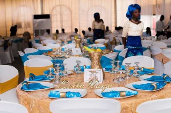 BellaNaija Weddings 2014 - Yoruba Lagos - Adewunmi & Ayotunde - Spicy Inc - 0SpicyInc_0811