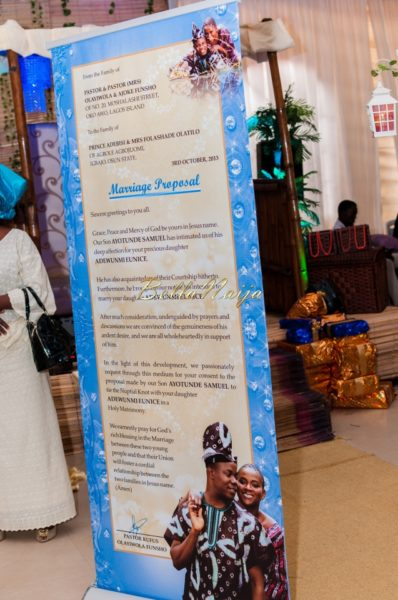 BellaNaija Weddings 2014 - Yoruba Lagos - Adewunmi & Ayotunde - Spicy Inc - 0SpicyInc_0842
