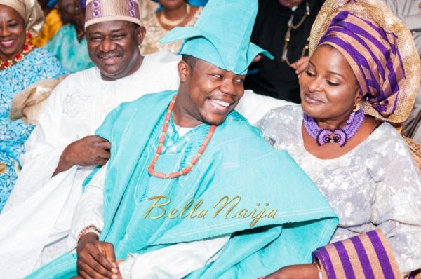 BellaNaija Weddings 2014 - Yoruba Lagos - Adewunmi & Ayotunde - Spicy Inc - 0SpicyInc_0876