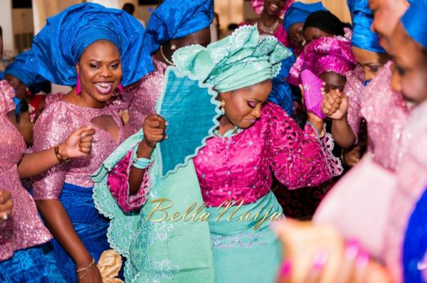 BellaNaija Weddings 2014 - Yoruba Lagos - Adewunmi & Ayotunde - Spicy Inc - 0SpicyInc_0894