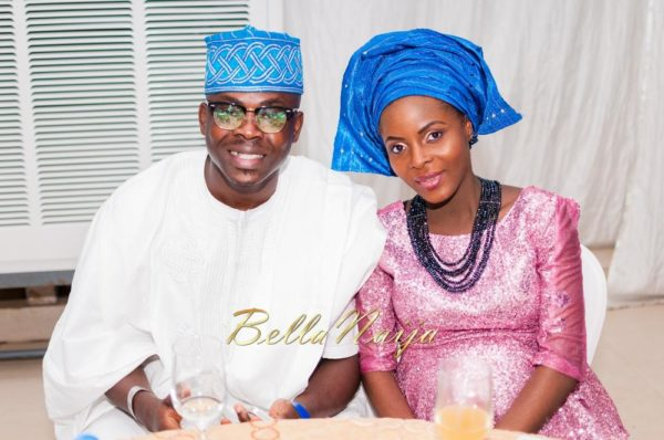BellaNaija Weddings 2014 - Yoruba Lagos - Adewunmi & Ayotunde - Spicy Inc - 0SpicyInc_0957