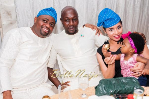 BellaNaija Weddings 2014 - Yoruba Lagos - Adewunmi & Ayotunde - Spicy Inc - 0SpicyInc_0962