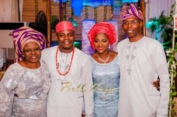 BellaNaija Weddings 2014 - Yoruba Lagos - Adewunmi & Ayotunde - Spicy Inc - 0SpicyInc_1040