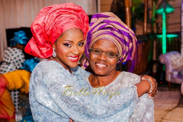 BellaNaija Weddings 2014 - Yoruba Lagos - Adewunmi & Ayotunde - Spicy Inc - 0SpicyInc_1044