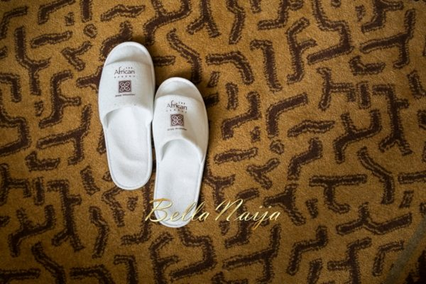 BellaNaija Weddings - Adelaide Desmond - Outdoor Accra 0wedding_day_ghana_photography_by_abi (1)