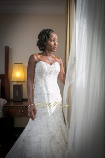 BellaNaija Weddings - Adelaide Desmond - Outdoor Accra 0wedding_day_ghana_photography_by_abi (14)