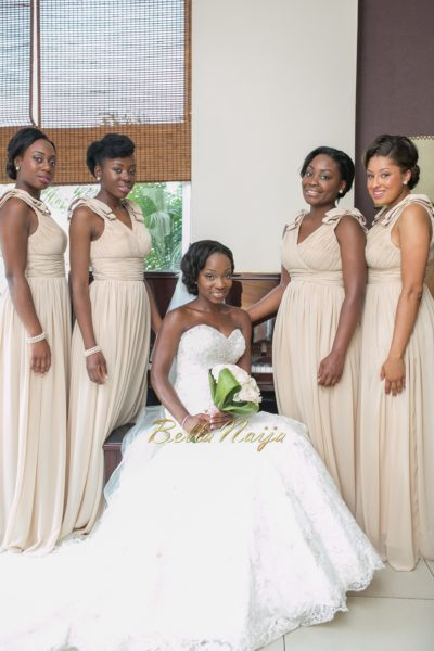 BellaNaija Weddings - Adelaide Desmond - Outdoor Accra 0wedding_day_ghana_photography_by_abi (17)