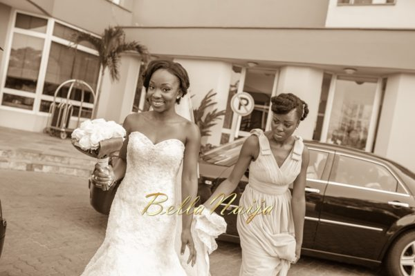 BellaNaija Weddings - Adelaide Desmond - Outdoor Accra 0wedding_day_ghana_photography_by_abi (19)