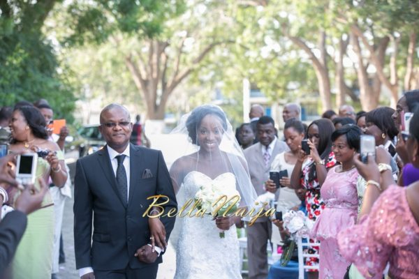 BellaNaija Weddings - Adelaide Desmond - Outdoor Accra 0wedding_day_ghana_photography_by_abi (27)