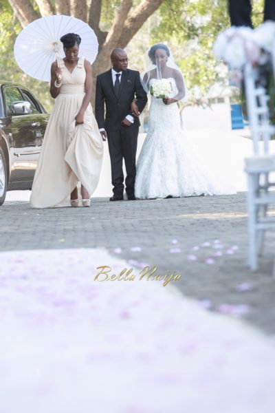 BellaNaija Weddings - Adelaide Desmond - Outdoor Accra 0wedding_day_ghana_photography_by_abi (28)