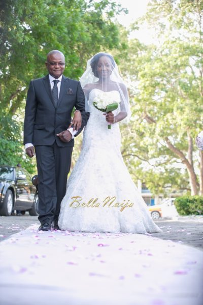 BellaNaija Weddings - Adelaide Desmond - Outdoor Accra 0wedding_day_ghana_photography_by_abi (29)