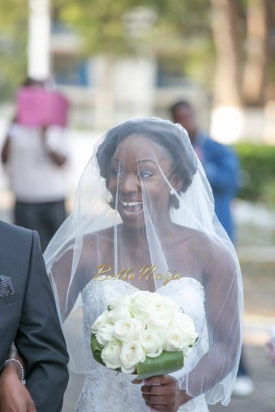 BellaNaija Weddings - Adelaide Desmond - Outdoor Accra 0wedding_day_ghana_photography_by_abi (30)