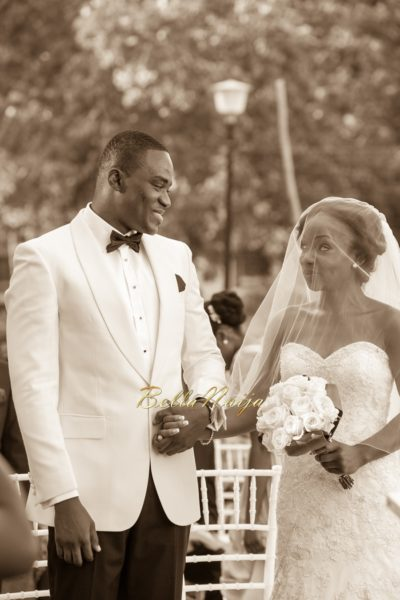 BellaNaija Weddings - Adelaide Desmond - Outdoor Accra 0wedding_day_ghana_photography_by_abi (31)