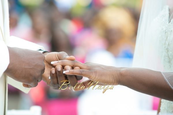 BellaNaija Weddings - Adelaide Desmond - Outdoor Accra 0wedding_day_ghana_photography_by_abi (35)