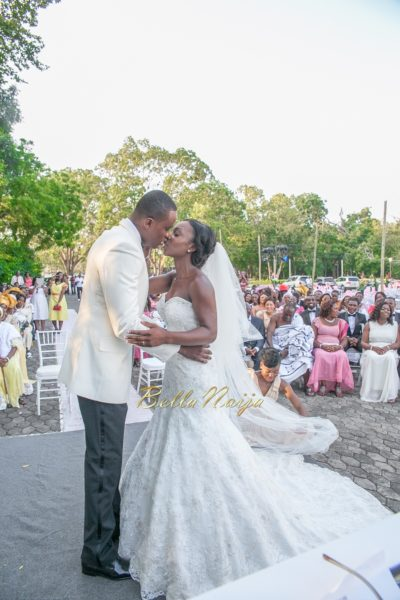 BellaNaija Weddings - Adelaide Desmond - Outdoor Accra 0wedding_day_ghana_photography_by_abi (36)