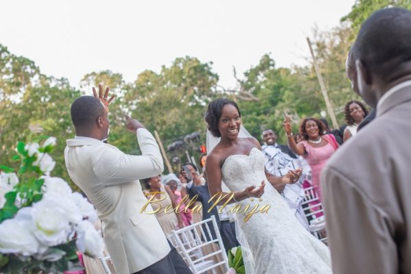 BellaNaija Weddings - Adelaide Desmond - Outdoor Accra 0wedding_day_ghana_photography_by_abi (37)