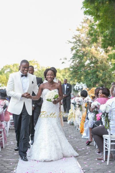 BellaNaija Weddings - Adelaide Desmond - Outdoor Accra 0wedding_day_ghana_photography_by_abi (39)