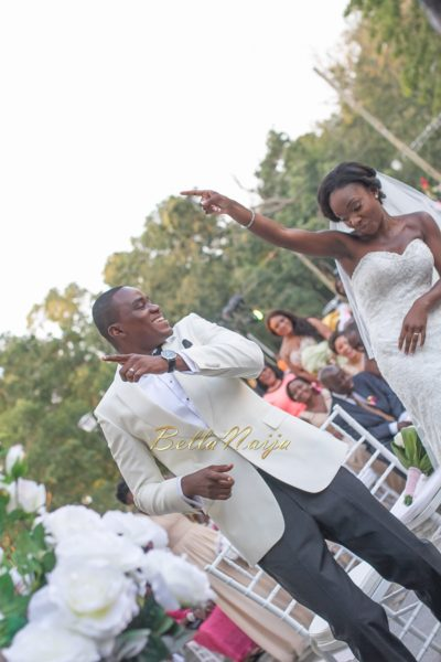 BellaNaija Weddings - Adelaide Desmond - Outdoor Accra 0wedding_day_ghana_photography_by_abi (40)