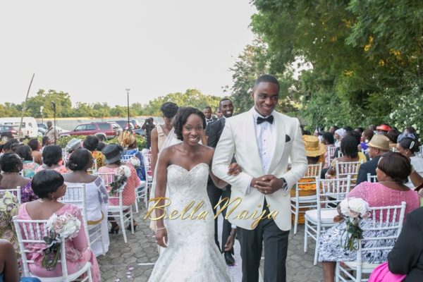 BellaNaija Weddings - Adelaide Desmond - Outdoor Accra 0wedding_day_ghana_photography_by_abi (41)