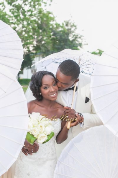 BellaNaija Weddings - Adelaide Desmond - Outdoor Accra 0wedding_day_ghana_photography_by_abi (43)
