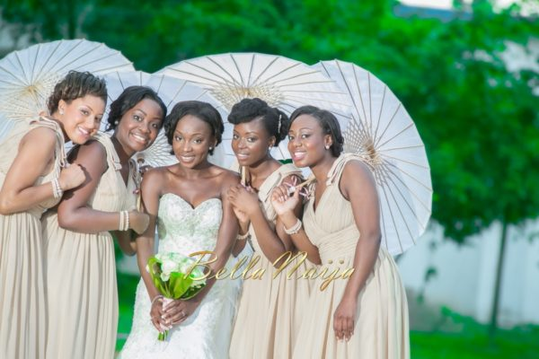 BellaNaija Weddings - Adelaide Desmond - Outdoor Accra 0wedding_day_ghana_photography_by_abi (44)