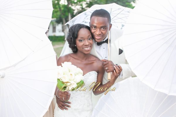 BellaNaija Weddings - Adelaide Desmond - Outdoor Accra 0wedding_day_ghana_photography_by_abi (45)