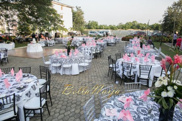 BellaNaija Weddings - Adelaide Desmond - Outdoor Accra 0wedding_day_ghana_photography_by_abi (46)