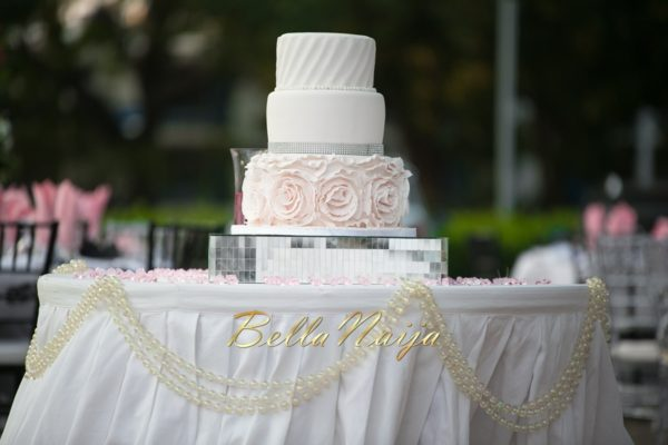 BellaNaija Weddings - Adelaide Desmond - Outdoor Accra 0wedding_day_ghana_photography_by_abi (47)