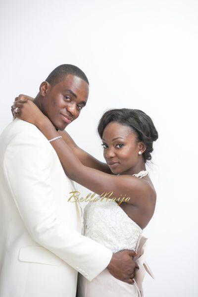 BellaNaija Weddings - Adelaide Desmond - Outdoor Accra 0wedding_day_ghana_photography_by_abi (55)