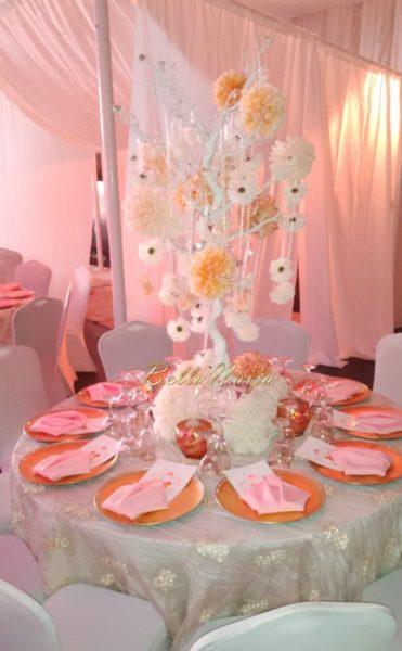 BellaNaija Weddings - Paul Okoye P-Square & Anita Isama Traditional Wedding 2014 - 05