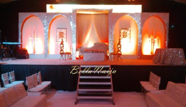 BellaNaija Weddings - Paul Okoye P-Square & Anita Isama Traditional Wedding 2014 - 06