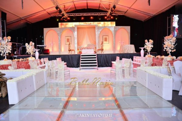 BellaNaija Weddings - Paul Okoye P-Square & Anita Isama Traditional Wedding in Port Harcourt - AkinTayoTimi - March 2014 - 01