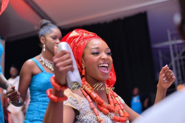 BellaNaija Weddings - Paul Okoye P-Square & Anita Isama Traditional Wedding in Port Harcourt - AkinTayoTimi - March 2014 - 010