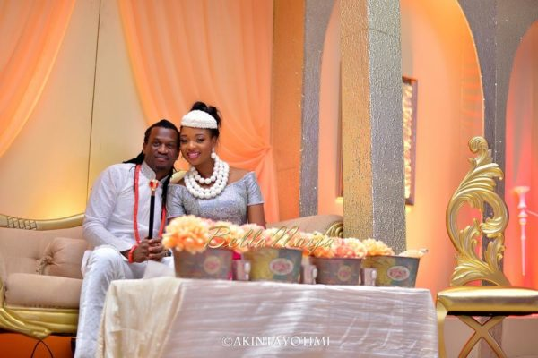 BellaNaija Weddings - Paul Okoye P-Square & Anita Isama Traditional Wedding in Port Harcourt - AkinTayoTimi - March 2014 - 011